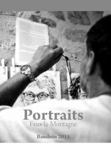 Portraits-Baudoin-1erecouv