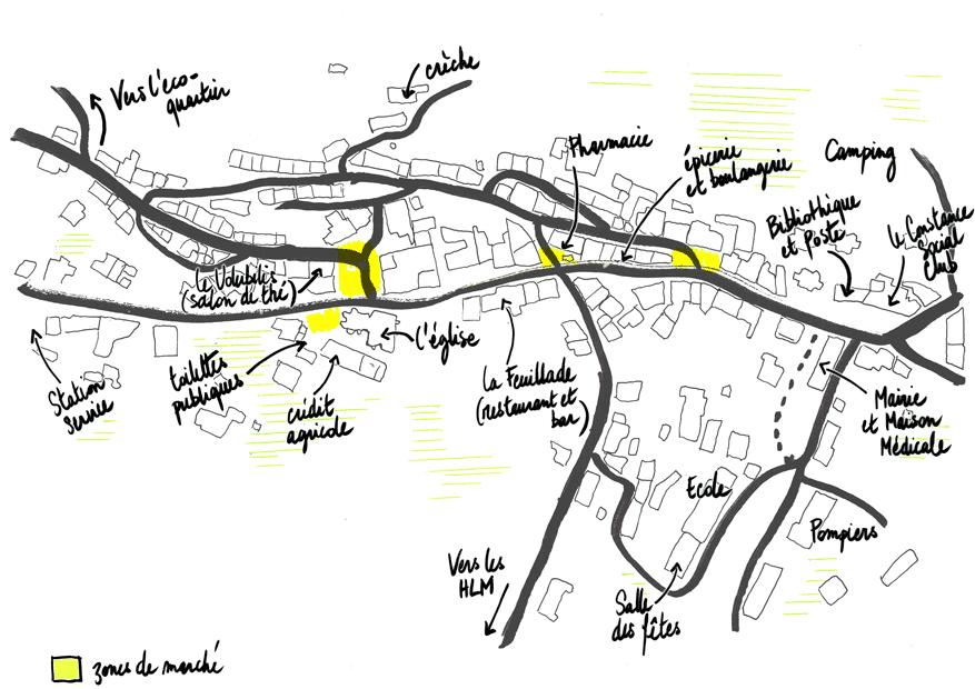 plan-bourg