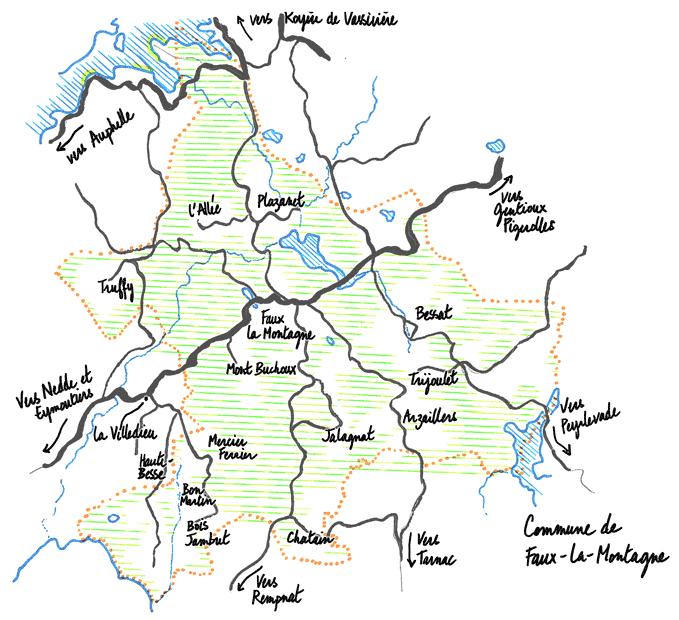 plan-commune