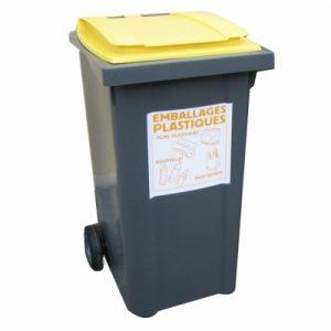 conteneur-poubelle-140l-p-141528-600x600