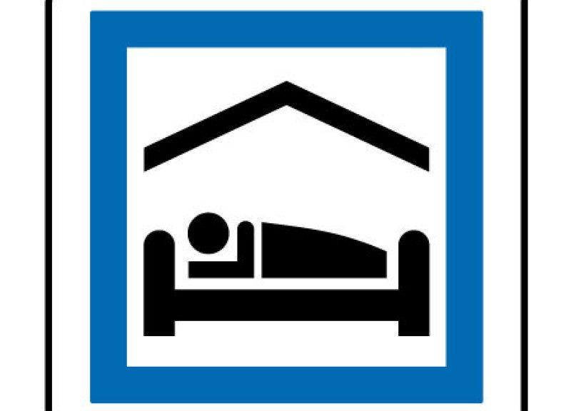 recensement des h bergements touristiques faux la montagne. Black Bedroom Furniture Sets. Home Design Ideas